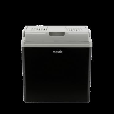 Koelbox thermo elektrisch MTEC-25 AC/DC