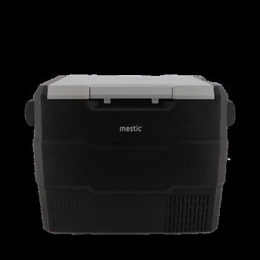 Koelbox compressor MCCHD-60 AC/DC