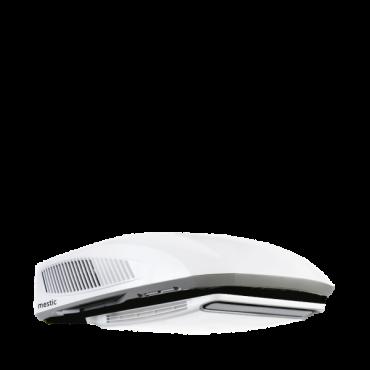 Dakairconditioner RTA-2500