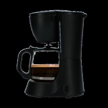 Koffiezetter MK-60