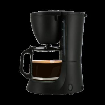 Koffiezetter MK-80