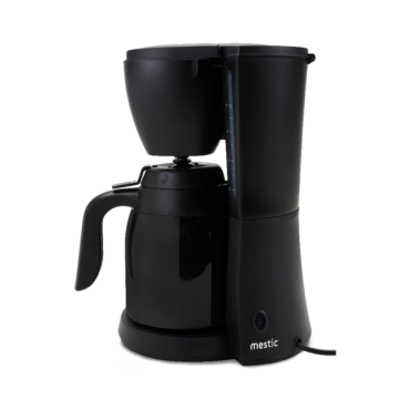 Koffiezetter thermoskan MK-120 10 kops