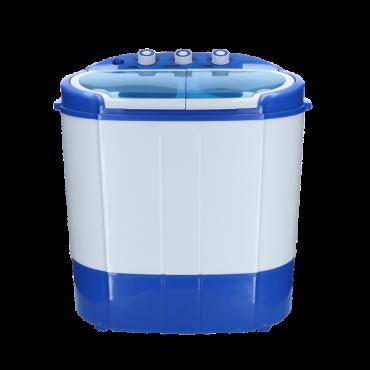 Wasmachine centrifuge MW-120