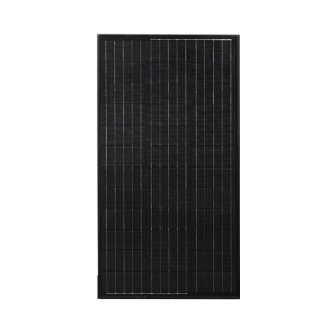 Solar set Blackline MSSB-80