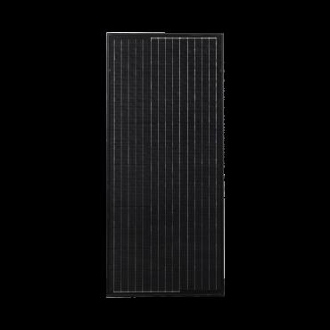 Mestic Solar set Blackline MSSB-100