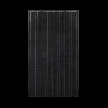 Mestic Solar set Blackline MSSB-140