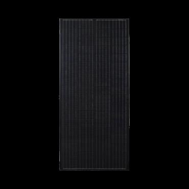 Solar set Blackline MSSB-180